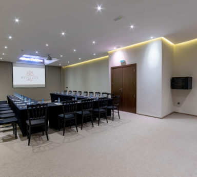 Salle-Cypres-1